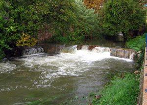 10.le-barrage-de-St-VictorW
