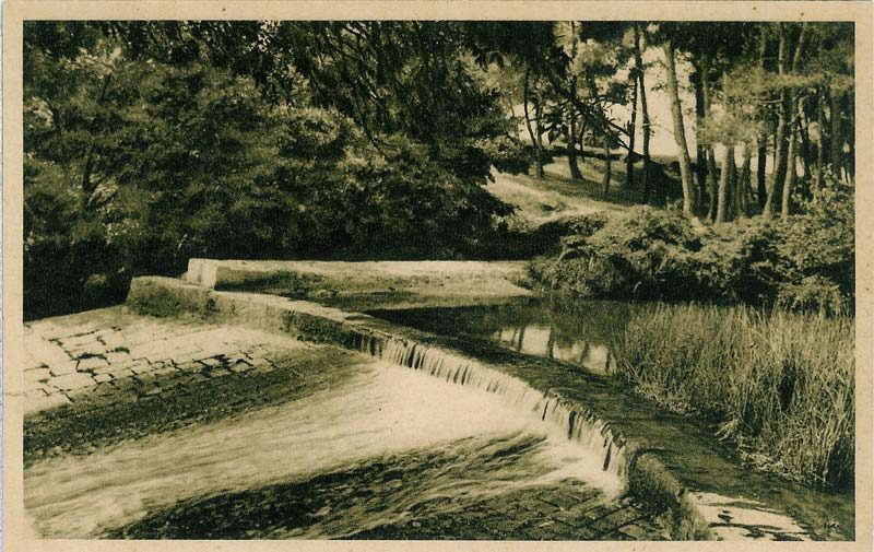 Barrage-de-l'AbattoirW
