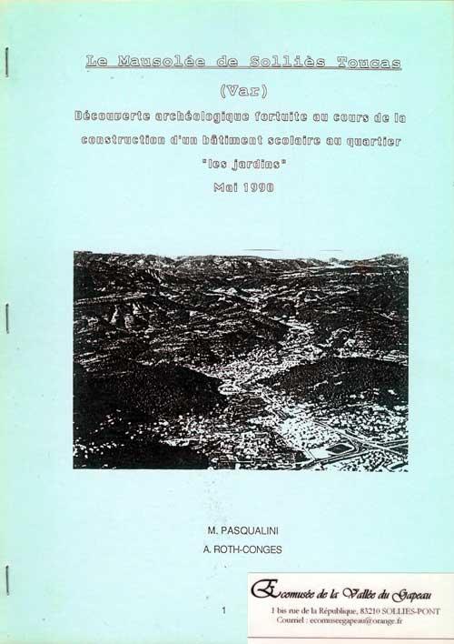 pasqualini-roth-conges