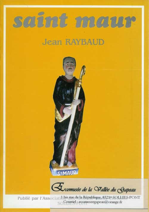 raybaudjean