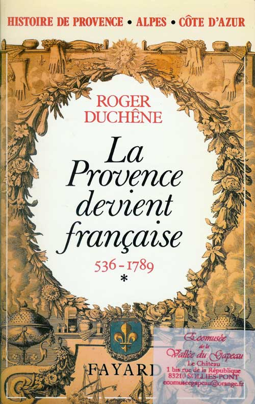 provencedevientfrancaise