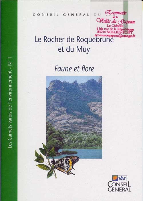 rocherroquebrunnemuy