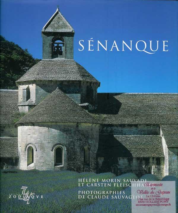 senanque