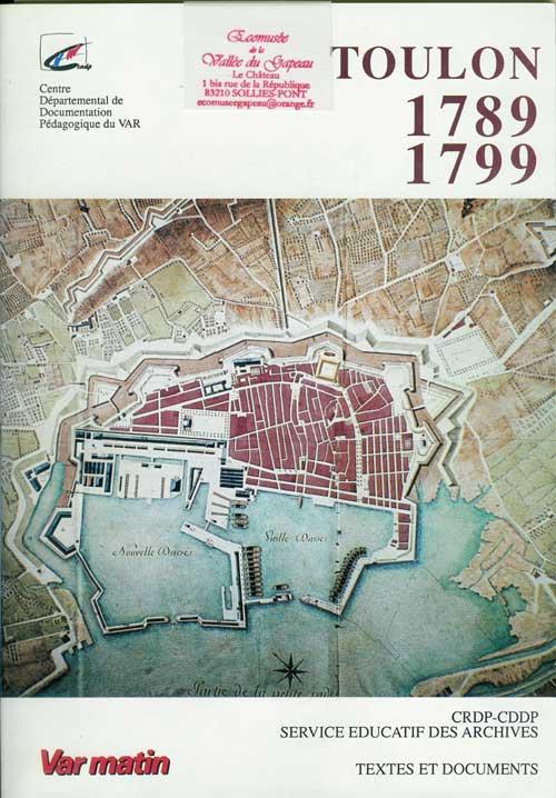 toulon1789-1799