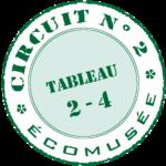 n_2-4cachet