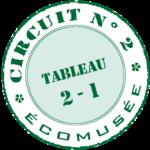 N_2-1cachet