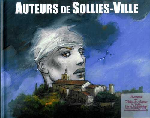Auteurs de Solliès-Ville