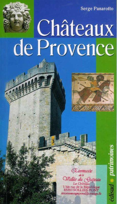 Châteaux de Provence