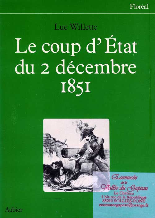 coupdetat1851