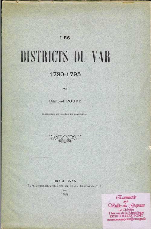 districtsvar1790