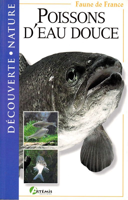 poissonsdeaudoucew