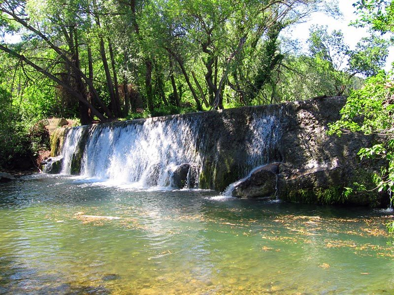 12-le-barrage-de-seyrolw