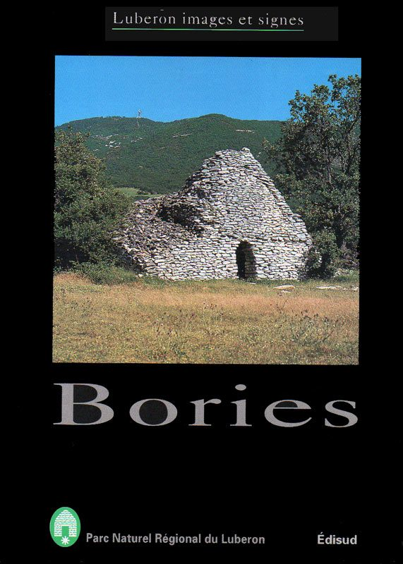 boriew
