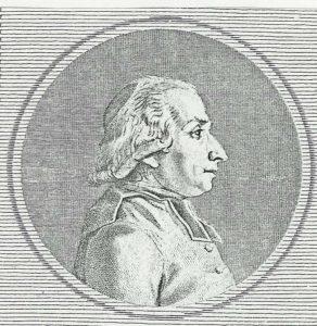 Rigouard Jean-Joseph