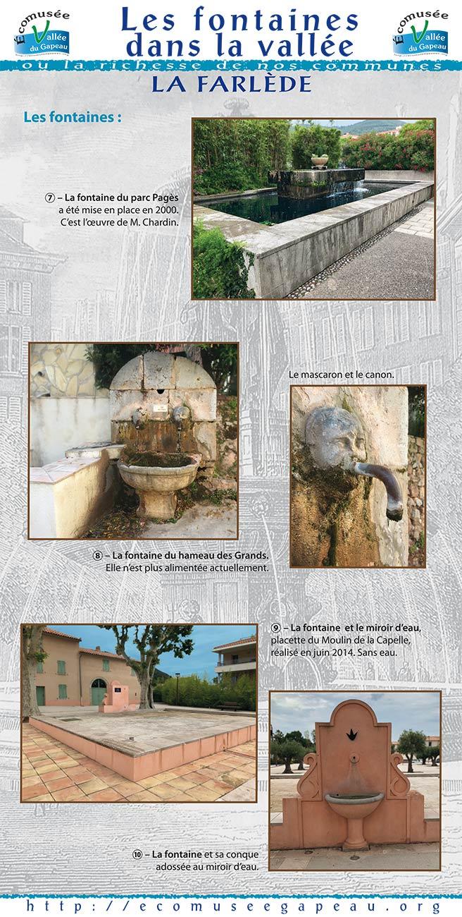 Les-fontaines-FARLEDE-5QU-03