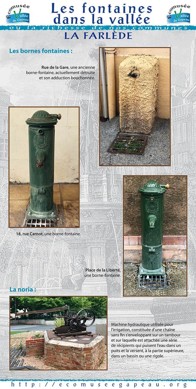 Les-fontaines-FARLEDE-5QU-04