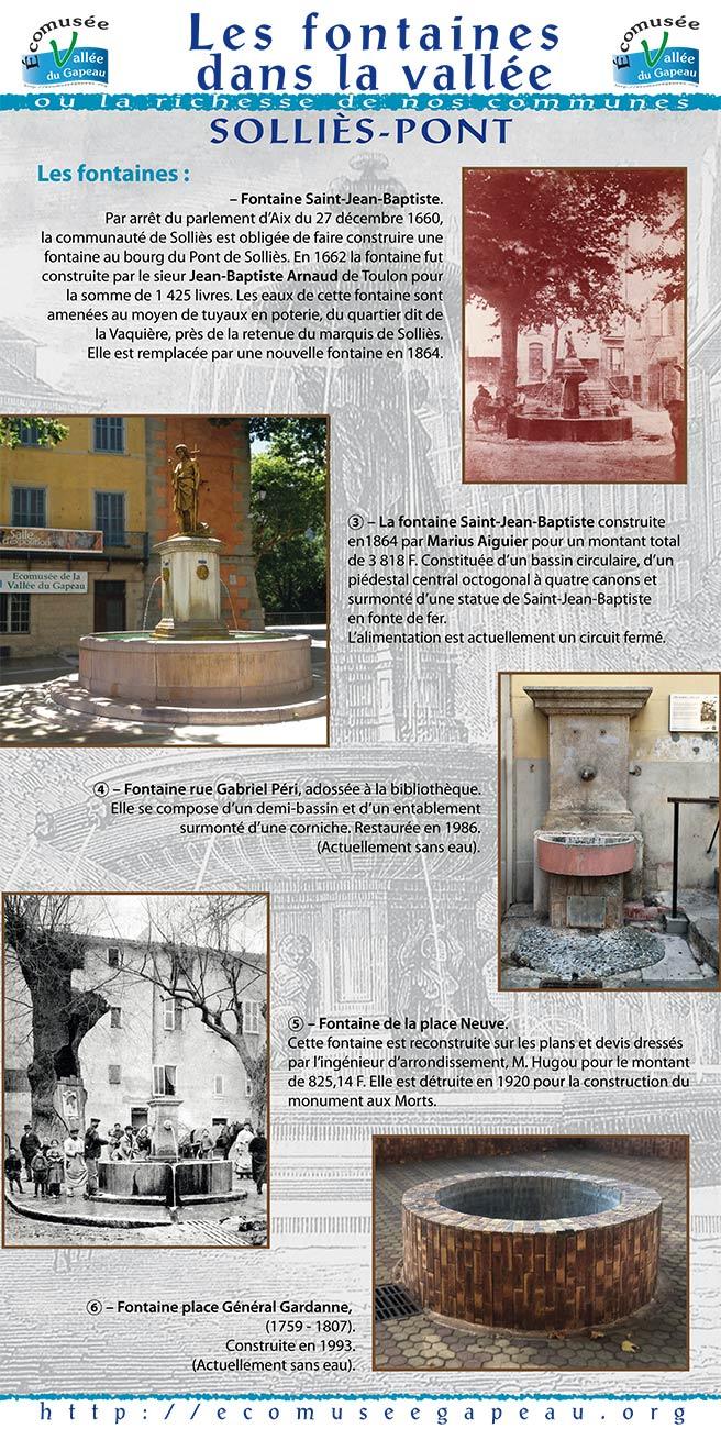 Les-fontaines-PONT-4QU-02