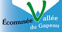 Écomusée de la Vallée du Gapeau