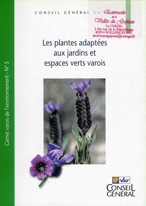 Plantes Var