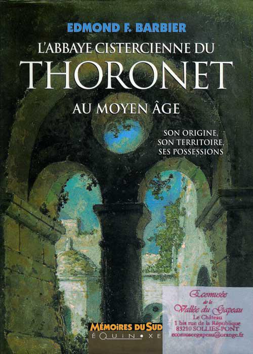 Thoronet