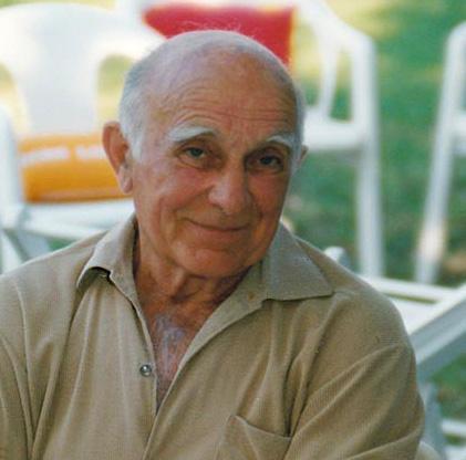 Lauréri Romain, 1989