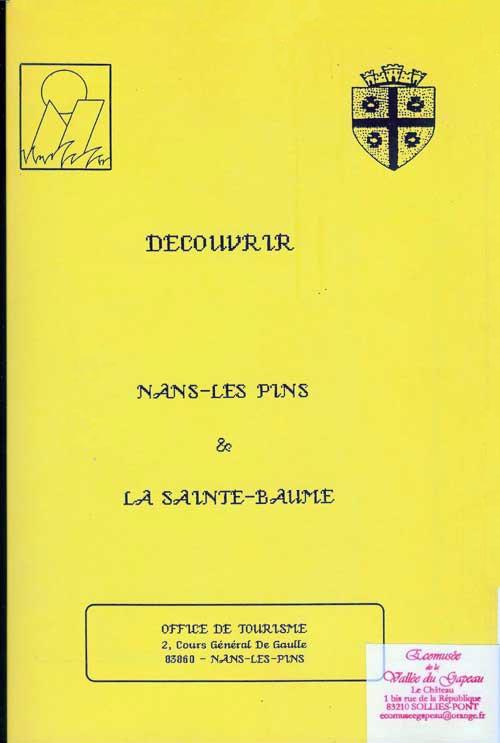 Nans-les-Pins
