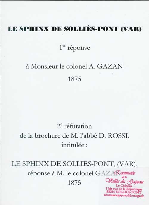 rossidarius2