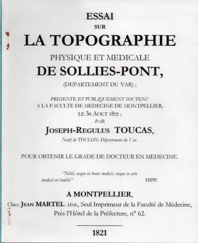 regulus-toucas001
