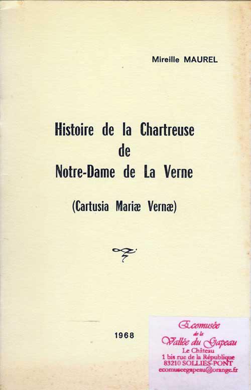 Hist chartreuse Verne