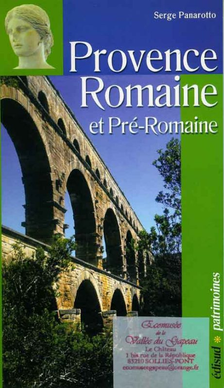 Provence romaine