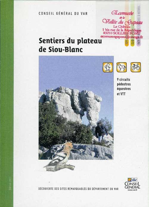 Siou-Blanc