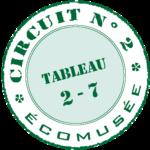 n_2-7cachet