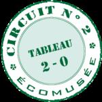 N_2-0cachet