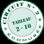 N_2-10cachet
