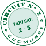N_2-5cachet