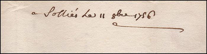 fig. 03b