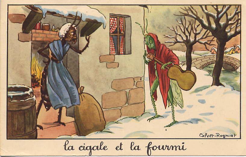 la_cigale_et_la_fourmi_2