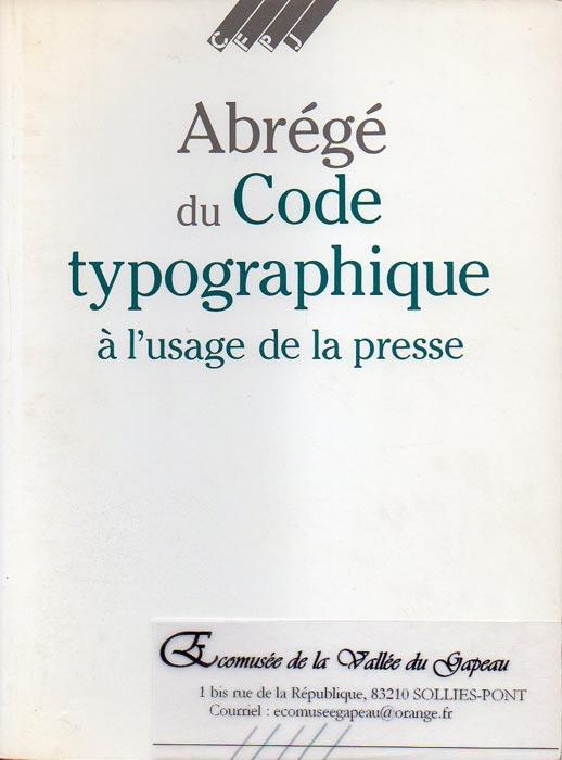 codetypow