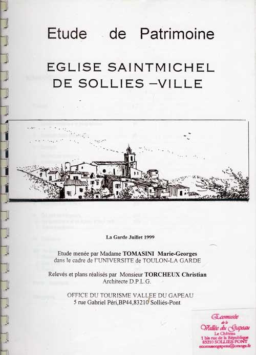 Tomasini Marie-Georges 1