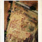Le Centre archéologique du Var, 1998